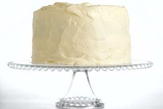 Double Banana Cake #recipe