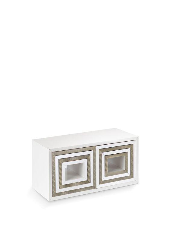 Blockbox I 1