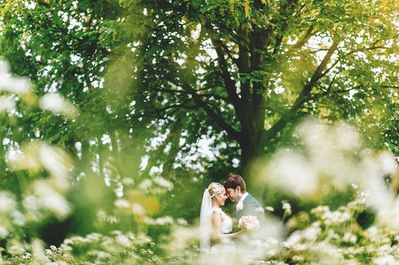 Wedding Photographer - Collection Two | Destination Wedding Photographer