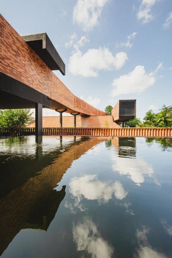 Titik Dua Bali In 2020 Bali Ubud Grand Entrance