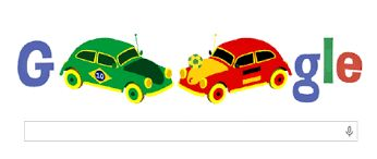 Resultado de imagen para doodle google .gif