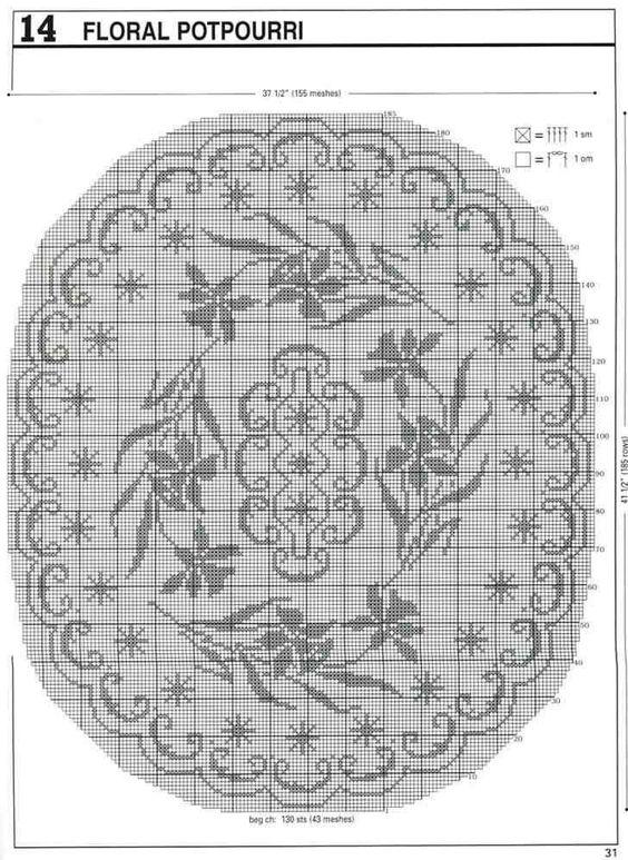 47a - okrągły obrus filet - schemat.jpg