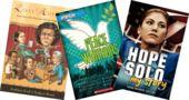 Genre Studies - Booksource