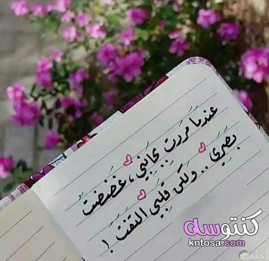 عبارات جميلة جدا عبارات قصيرة وجميلة عن الحياة والتفاؤل 2022 In 2021 Funny Arabic Quotes Sweet Words Love Words