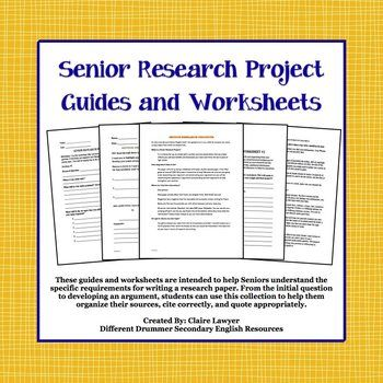 Service essay writing worksheets for college students