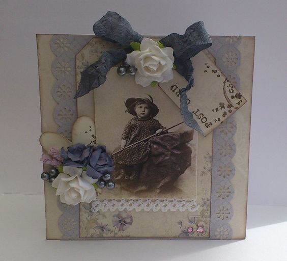 New papers from Pion - Scrapbook.com