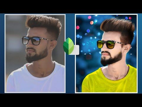Snapseed Colour Effect And Background Change Snapseed Best Photo Editing Tutorial Youtube Blur Background In Photoshop Photo Editing Tutorial Photo Editing