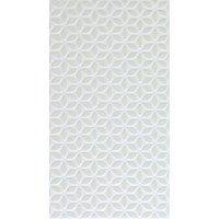 Pastilhart - FIORE 32,5X59 CM