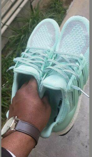 Adidas Ultra Boost 2.0 Limited Lady