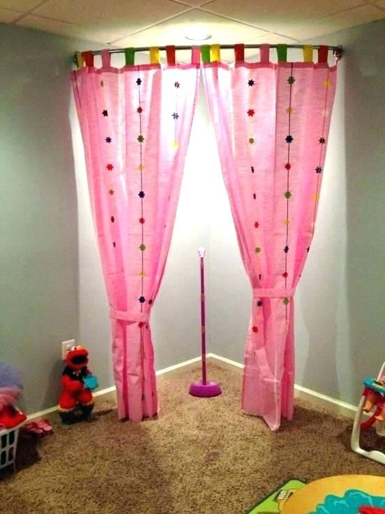 Kids Curtain Rods Kids Curtain Rods Fantastic Pink Curtain Rods Photos Bathroom With Bathtub Ideas Kids Curtain Rods