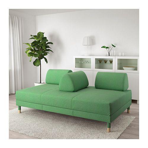 Divano Letto Con Secondo Letto Estraibile Ikea.Us Furniture And Home Furnishings Divano Letto Ikea Divano