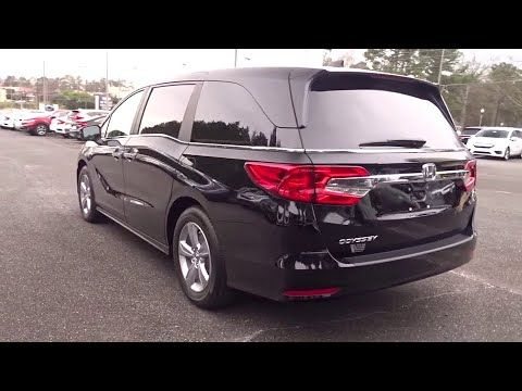 Pin By Simple Risk Solutions On Contractors Honda Odyssey Honda Woodstock