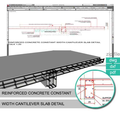 rc beam design Reinforced concrete design reinforced concrete beam design beam stresses under loads moment and shear diagram of a beam under dead and live loads are shown below.