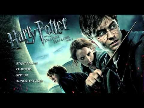 harry potter 1 full movie 123movies