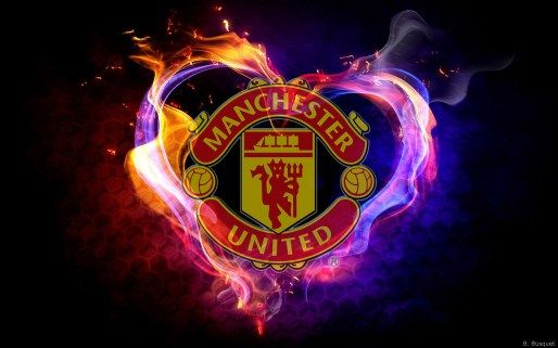 The official website of Manchester United Football Club with team news live match updates player profiles merchandise ticket information and more. Hausdekoration Club Manchester United Wallpaper Manchester United Manchester United Logo