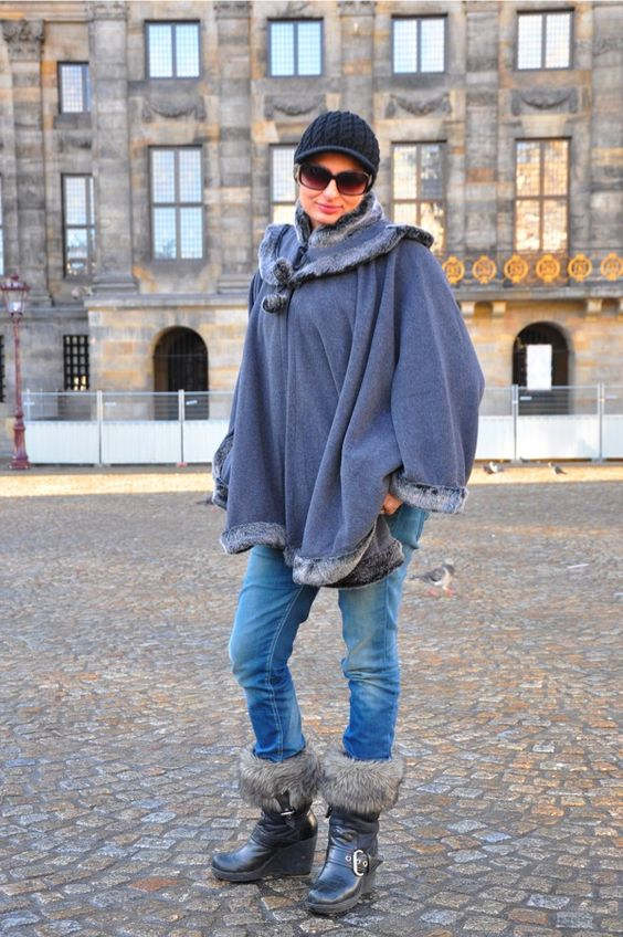 Amsterdam Archives | Page 6 of 10 | Street Style by Stela