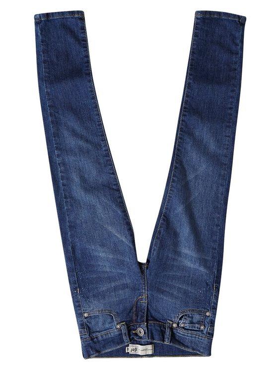 #jeans #denim #fashion #gef