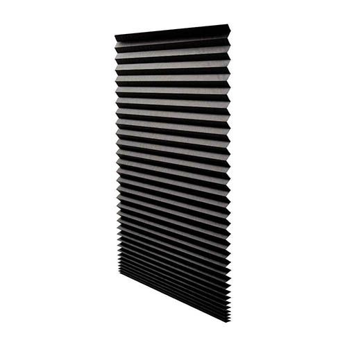 Top 10 Best Pleated Window Shades Pleated Window Shades Pleated Shade Blackout Shades