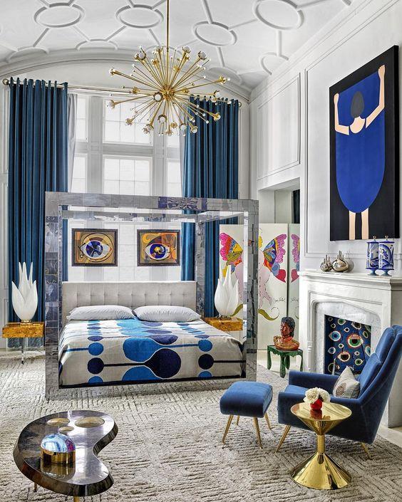 Outstanding Bedroom Colors