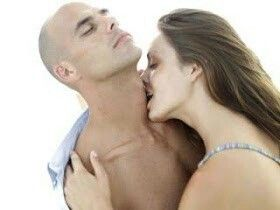 See How To Trigger The Sensual Pleasure in Your Man With These 9 Erotic Spots in Every Man. Women Take Note!  http://www.ipresstv.com/2016/10/the-9-highest-sensitive-spots-in-men-to.html?m=1  #sex
