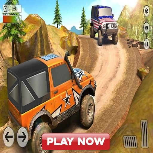 Up Hill Free Driving Car Games Driving Games Online Games