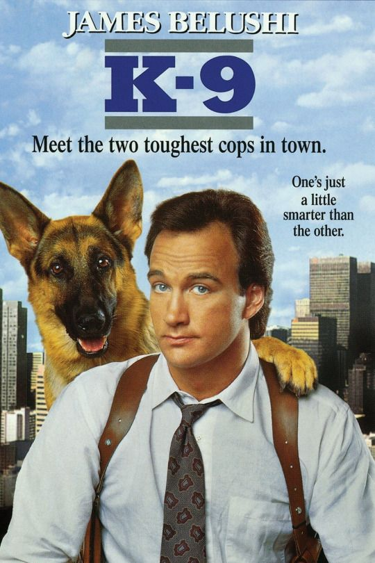https://www.tumblr.com/blog/johnny-movies-posters-tv K-9 FULL CLASSIC MOVIE WITH POSTER