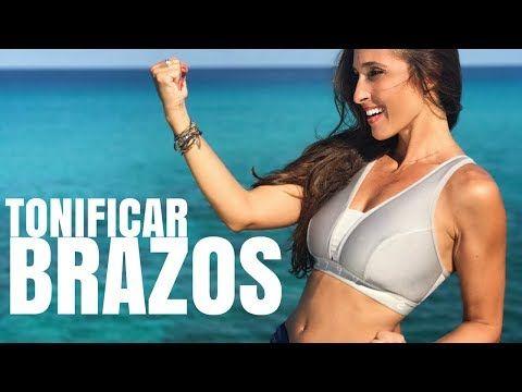 new images of wide range best authentic Como Adelgazar Brazos con 5 Ejercicios | Tonificar Brazos ...