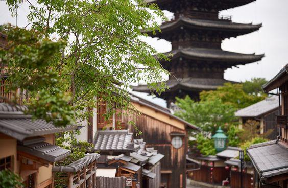 https://flic.kr/p/GEi1kh | Kyoto bits - 10