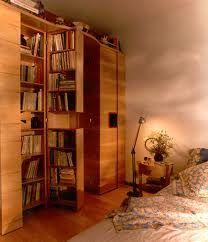 estante livros quarto - Pesquisa Google