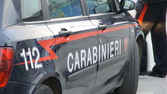 Omicidio Ischitella: indagini in famiglia - http://blog.rodigarganico.info/2014/cronaca/omicidio-ischitella-indagini-in-famiglia/