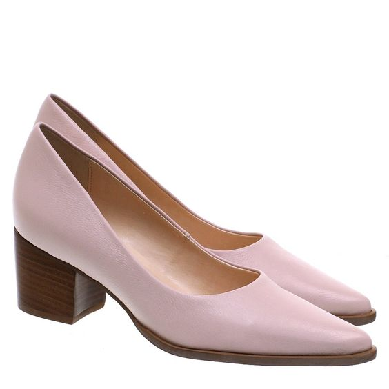 20 Slow Heels You Will Want To Try shoes womenshoes footwear shoestrends