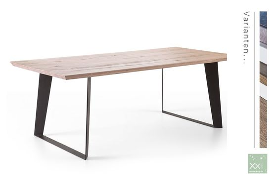 Tisch 80X80 Ausziehbar ist schöne ideen für ihr haus design ideen