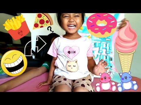 Video Anak Anak Youtube Di 2020 Mainan Anak Anak Anak Perempuan