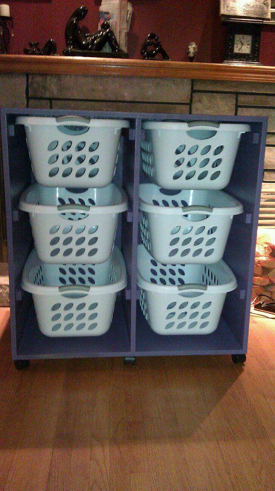 Laundry basket dresser do it yourself home projects from ana laundry basket dresser do it yourself home projects from ana white to build pinterest laundry basket dresser ana white and laundry solutioingenieria Gallery