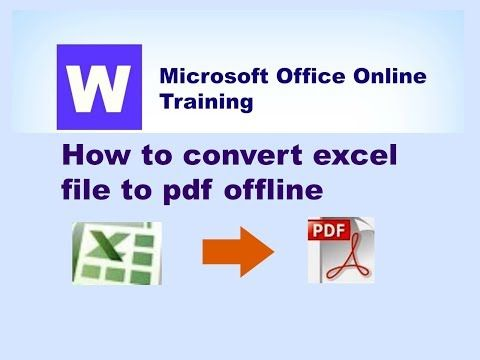 Learn Basics excel formulas add subtract divide multiply ms word