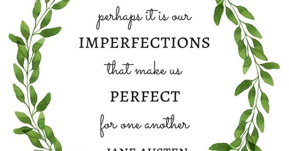 11 Jane Austen quotes that sum up everything you need to know about love