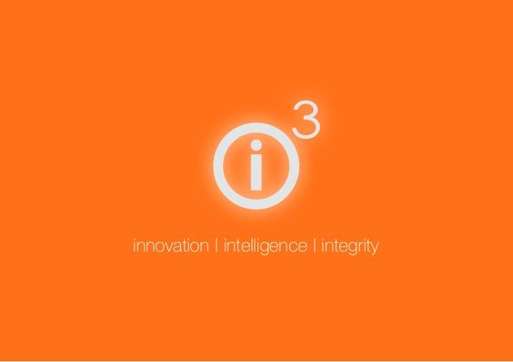 We proudly present a showcase of our work  by i3 Global Design Ltd via slideshare