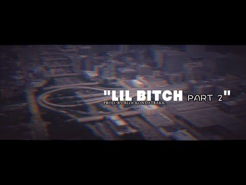 "Video: Katie Got Bandz – Lil Bitch Pt. 2 / Intro- http://getmybuzzup.com/wp-content/uploads/2015/05/Katie-Got-Bandz-650x318.jpg- http://getmybuzzup.com/video-katie-got-bandz-lil-bitch-pt-2-intro/- By Andrew Barber  Directed by RayyMoneyyy Uh oh. Who pissed Katie off this time? The first ""Lil Bitch"" was filled with bars of fury, and Katie is back throwing haymakers and uppercuts with the second installment, ""Lil Bitch Pt. 2."" Who is she popping shots at? Is it you? T"