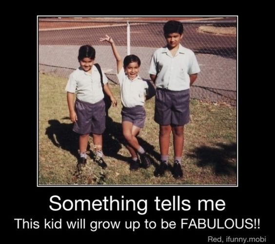 Fab!: Funny Things, Giggle, Quote, Funny Stuff, So Funny, Fabulouss, Funnie, Kid