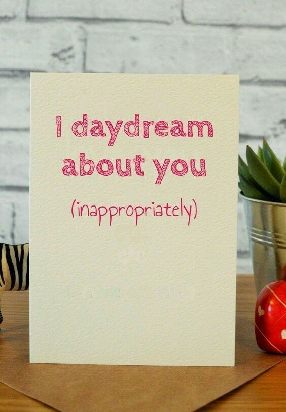 Pin By Tumar C On For Your Eye S Only Funny Anniversary Cards Naughty Valentines Cards For Boyfriend
