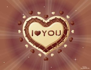 I love you para imprimir #amor, #paraimprimir #love