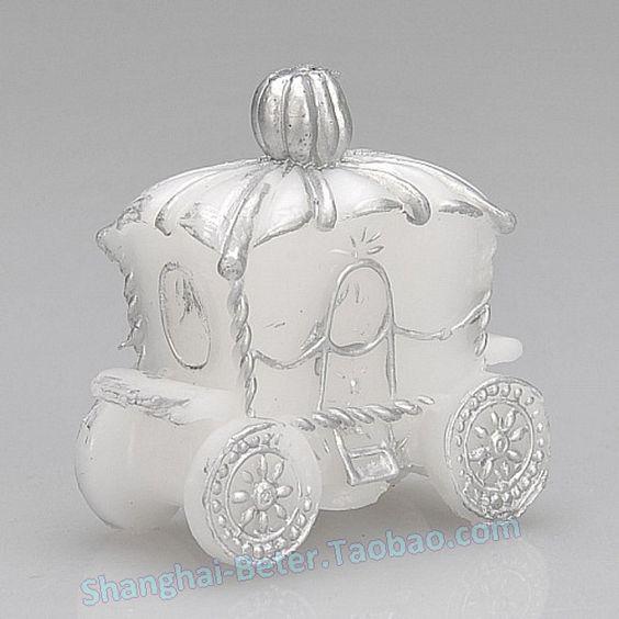 http://shgfts.1688.com  #結婚回禮 #weddingfavors  #bridalshowerfavors