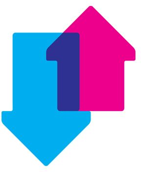 official charts company