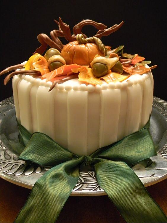 African Tribal Mask Cake         St. Patrick's Day - Clover Cake Pops         Classic Victorian Bird Cake         Elmo Suprise! Birthda...