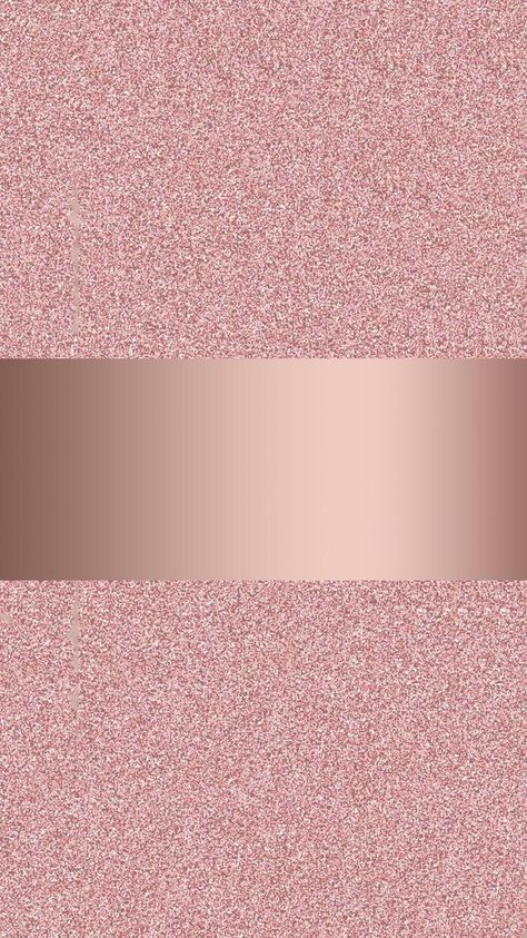 Iphone Wallpaper Rose Gold Hintergrundbildiphone En 2020 Con Imagenes Fondo De Pantalla Brillante Para Iphone Fondos De Pantalla De Iphone Ideas De Fondos De Pantalla