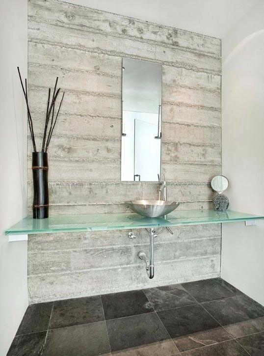 Shower Wall Board Plain Modest Bathroom Panels Best