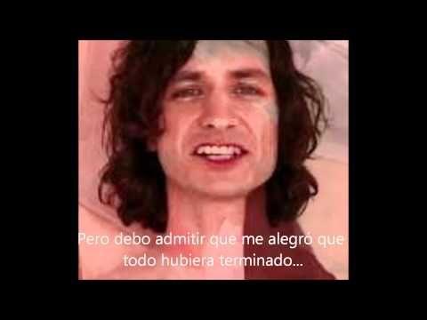 Somebody That I Used To Know Gotye Feat Kimbra Subtitulada En Espanol Youtube Music Publishing Music Artists Youtube