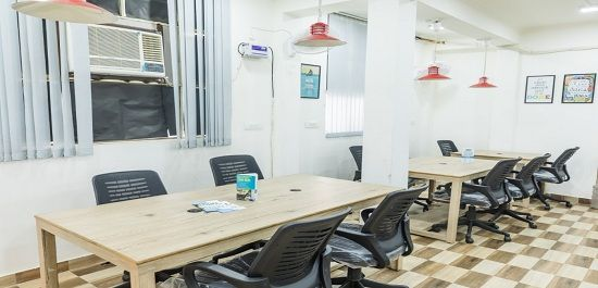 For What Reason Should New Businesses Consider Shared Office Space For Rent Ottawa Shared Office Space Shared Office Cool Office Space