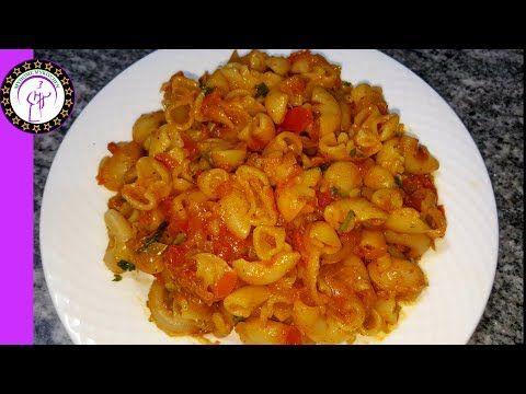 Masala Pasta மச ல ப ஸ த Pasta Recipe In Tamil Indian Style Pasta Recipe Paste Recipe Youtube Recipes Pasta Indian Style Pasta Recipes
