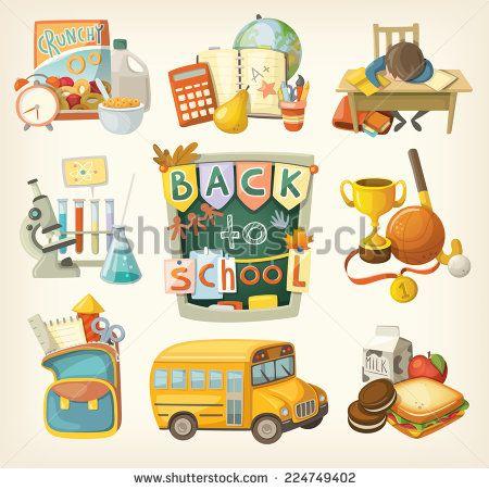 Educación Fotos de stock : Shutterstock Fotografía de stock